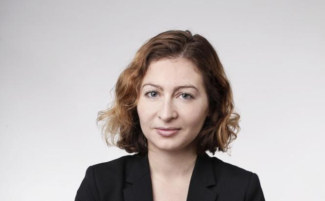 Alice Ekman est chercheur, responsable des activités Chine au Centre Asie de l'Ifri. Elle est également chargée de cours sur la Chine contemporaine à Sciences Po.