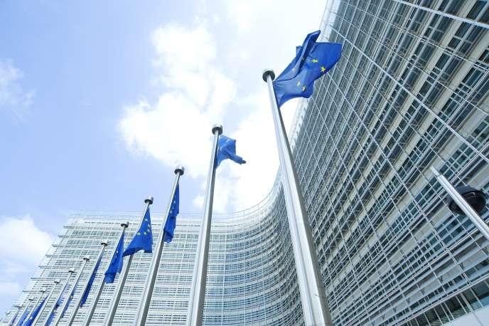 « Le Spitzenkandidat est un progrès de la démocratie européenne et s'opposer à ce principe, c'est reconnaître que la démocratie européenne dérange.»