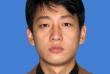 Park Jin-hyok (photo non datée).