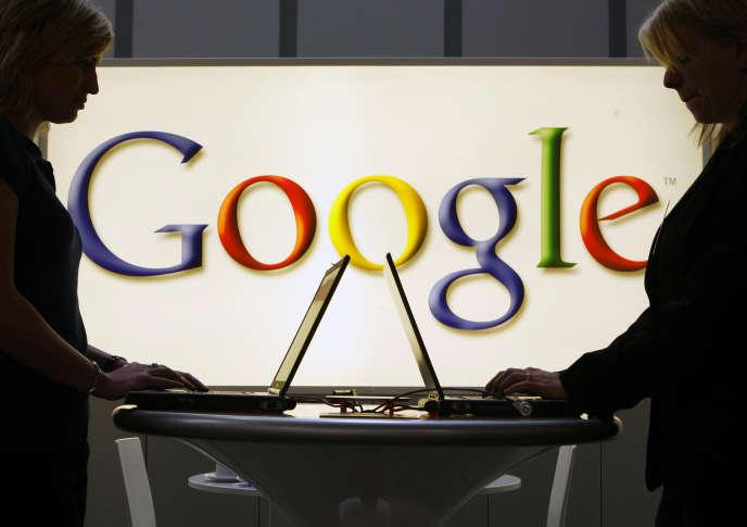 Google a annoncé le lancement d'un moteur de recherche exclusivement consacré aux données.