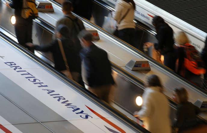 British Airways a assuré que le fonctionnement de son site internet et de son application étaient maintenant « revenus à la normale », et que les clients devant prendre un avion pouvaient s'enregistrer normalement en ligne.