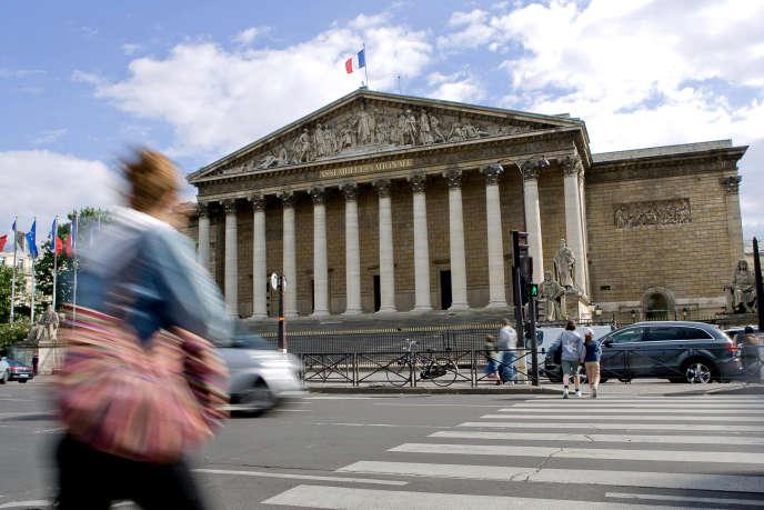 «Cet ensemble très cohérent de mesures et de propositions d'améliorations devrait recueillir un soutien très large du parlement» (Assemblée nationale, Paris).