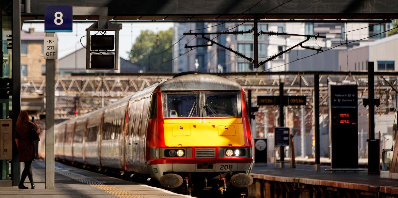 Birmingham Royaume-Uni vitesse de rencontre monde de chars Matilda Black Prince Matchmaking
