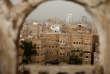 Le navigateur Alain Goma était retenu dans la capitale Yéménite, Sanaa.