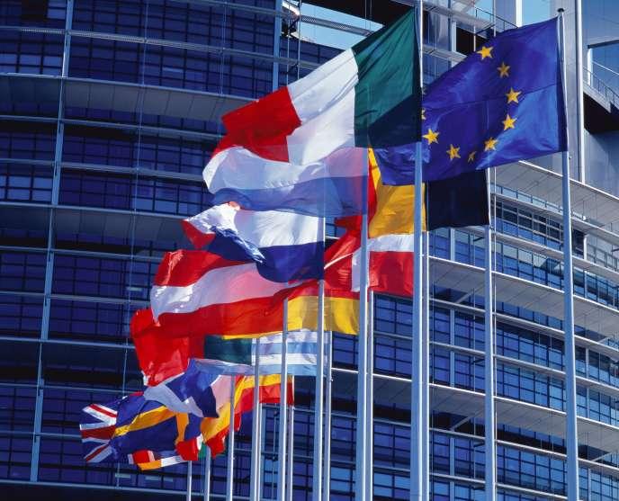 «Les industries culturelles et créatives représentent 4,2 % du PIB européen et plus de 7millions d'emplois» (Vue du Parlement européen).