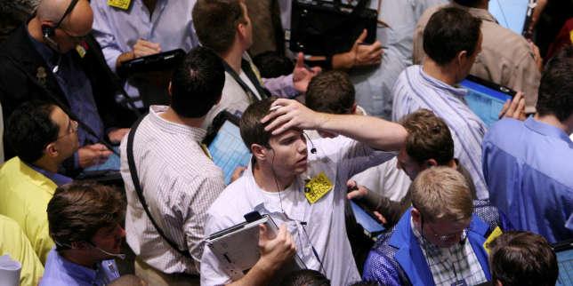 dix-ans-après-la-chute-de-lehman-brothers-posez-nous-vos-questions-sur-la-crise-et-ses-conséquences