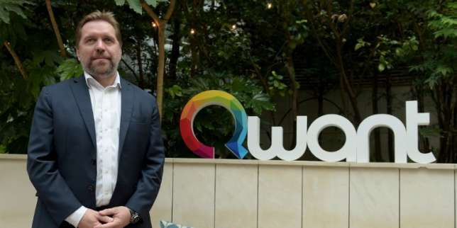 qwant-et-brave-s'associent-pour-venir-au-secours-d'un-«internet-cassé»