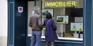 Selon les statistiques de Galian, principale caisse de garantie des professionnels de l'immobilier, les honoraires ont représenté 4,80 TTC en moyenne sur toute la France pour une transaction type s'établissant à 195 800 euros