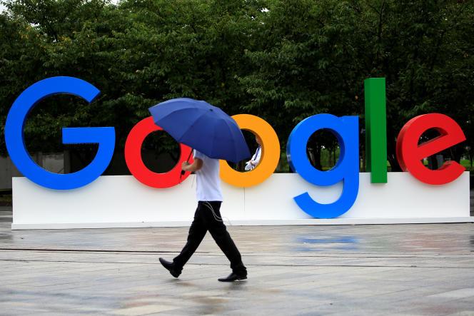 Selon The Intercept, Google travaille sur un projet de moteur de recherche conformes aux exigences de Pékin. Six semaines après ces révélations, la polémique ne s'est pas tarie.