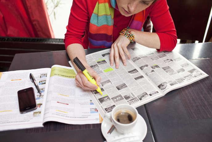L'activité de location de logements meublés est soumise à un traitement fiscal particulier.