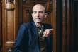 Yuval Noah Harari, auteur du best-seller «Sapiens, une breve histoire de l'humanité».