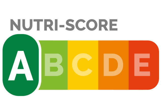 Le Nutri-Score a été choisi fin octobre 2017 par la France pour mieux informer les consommateurs sur la qualité nutritionnelle des aliments.