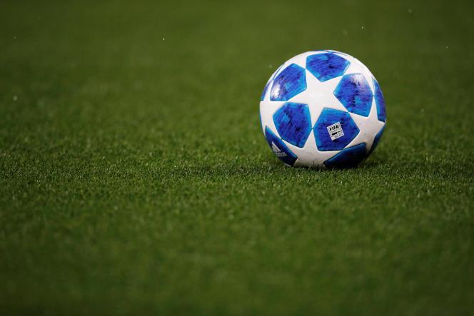 Le service en streaming de SFR a acheté l'exclusivité des droits de la Ligue des champions et de la Ligue Europa.