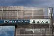 FILE PHOTO: Danske Bank sign is seen at the bank's Estonian branch in Tallinn, Estonia August 3, 2018. REUTERS/Ints Kalnins/File Photo