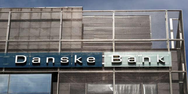 bruxelles-demande-une-enquête-sur-le-scandale-qui-touche-la-première-banque-danoise