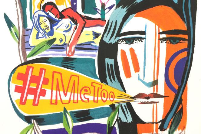 A l'heure où #metoo et les débats sur l'identité de genre et sur la diversité infinie des sexualités nous contraignent à remettre en cause tout ce qui, dans notre rapport au sexe, paraît encore aller de soi et demeure impensé, les résultats de ces décennies d'histoire des sensibilités peuvent nous aider à discerner les continuités, les césures, les redéfinitions qui contribuent à structurer nos comportements.