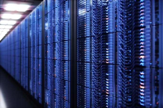 Les technologies nécessaires à l'existence d'un monde sans mauvaises surprises existent déjà : c'est le big data, les capteurs, les algorithmes, l'intelligence artificielle...
