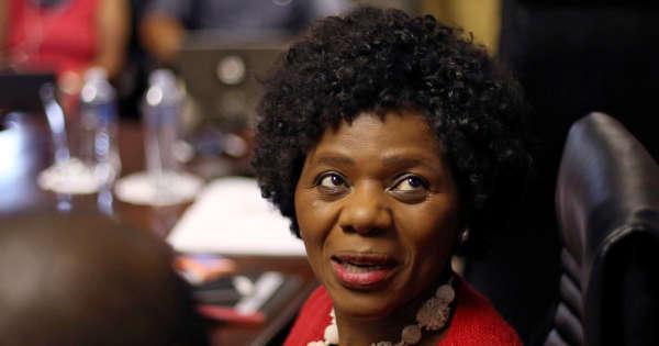 Afrique du Sud: «Les années Zuma sont une décennie perdue»