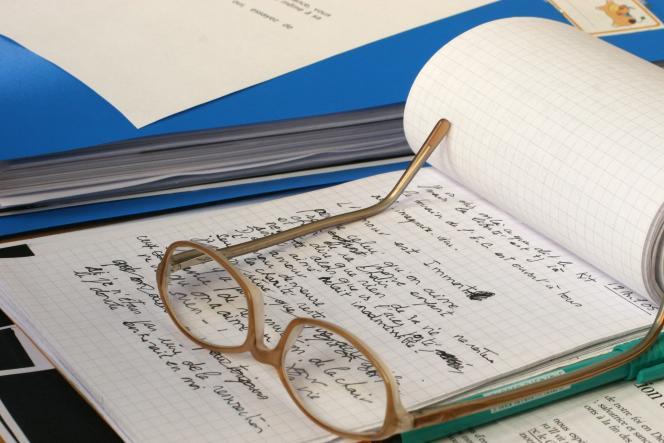 Dix questions pour vérifier ses compétences en orthographe.