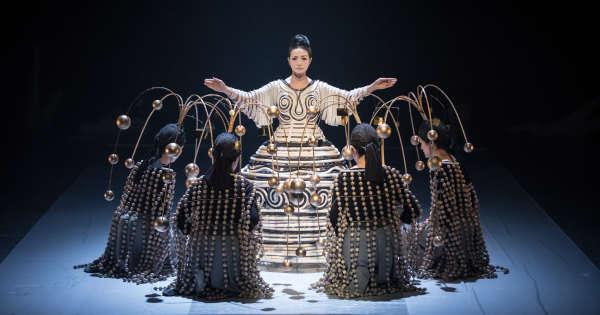 a-la-colline-miyagi-offre-une-cérémonie-aux-âmes-errantes-des-victimes-de-l'esclavage