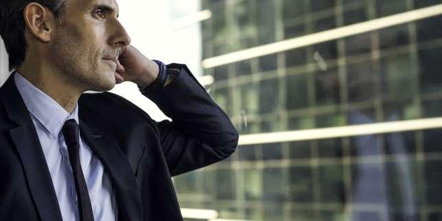 L'incapacité de travail temporaire ou définitive du chef d'entreprise peut avoir de lourdes conséquences financières sur son entreprise et sa famille.