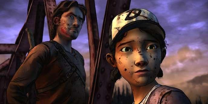 TellTale Games n'a jamais réussi à reproduire le succès de « The Walking Dead», en 2012.