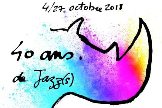Festival 224 Saint Etienne Toutes Les Facettes De David Bowie