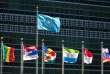 133 chefs d'Etats et de gouvernements seront présents à l'Assemblée générale des Nations unies, à partir du 24 septembre.