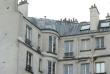 «Lors de l'audience publique du 7 avril 2015, le commissaire du gouvernement constate que l'offre de la Ville de Paris, de 75 000 euros, est supérieure de 15 000 euros à la valeur du bien estimée le 16 janvier 2013 ».