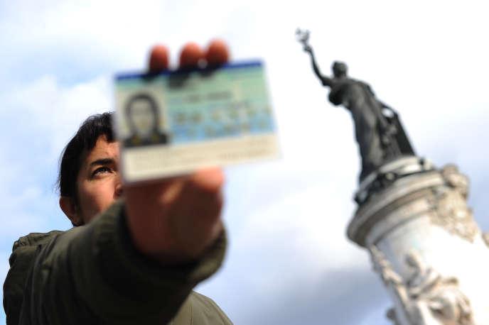 Plus de 3 000 personnes décident chaque année de« franciser» leur prénom en obtenant la nationalité française.