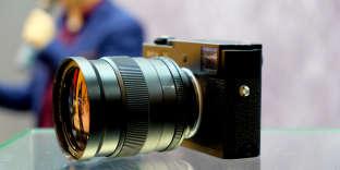 Photokina, est le plus grand salon de photographie mondial La cuvée 2018 est exceptionnelle, avec de nouveaux appareils qui témoignent de la vivacité retrouvée du secteur photographique.