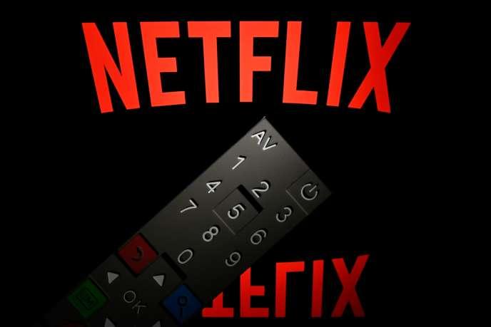 Netflix ouvre un bureau à paris un geste symbolique