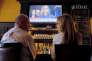 L'audition de Christine Blasey Ford le 27 septembre a été très suivie dans tous les Etats-Unis.