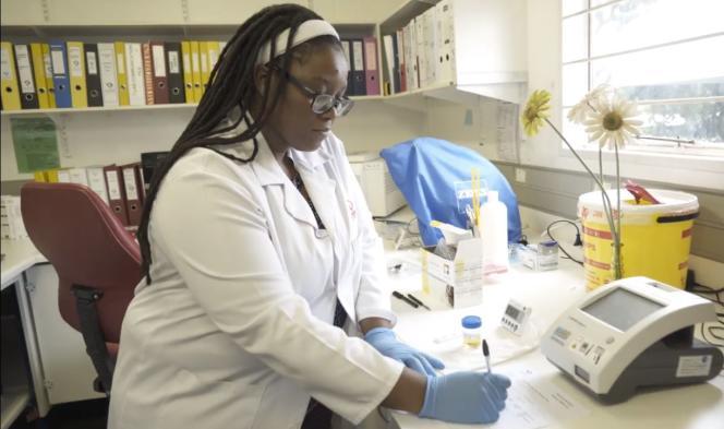 Traitements préventifs, dépistage, épidémiologie : autant de nouveaux outils qui doivent permettre d'améliorer la prise en charge de la maladie.