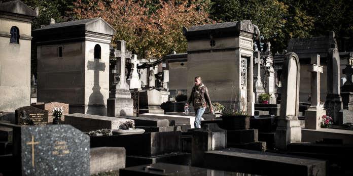 Assurances obsèques : des « placements ruineux » pour « 60 Millions de consommateurs »