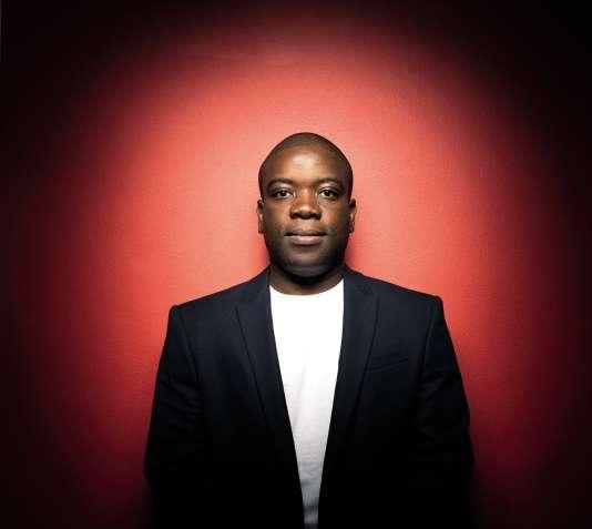 Kweku Adoboli est dans un centre de rétention en Grande Bretagne.