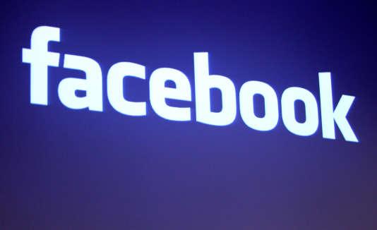 Facebook a pris de nouvelles mesures pour lutter contre le harcèlement.