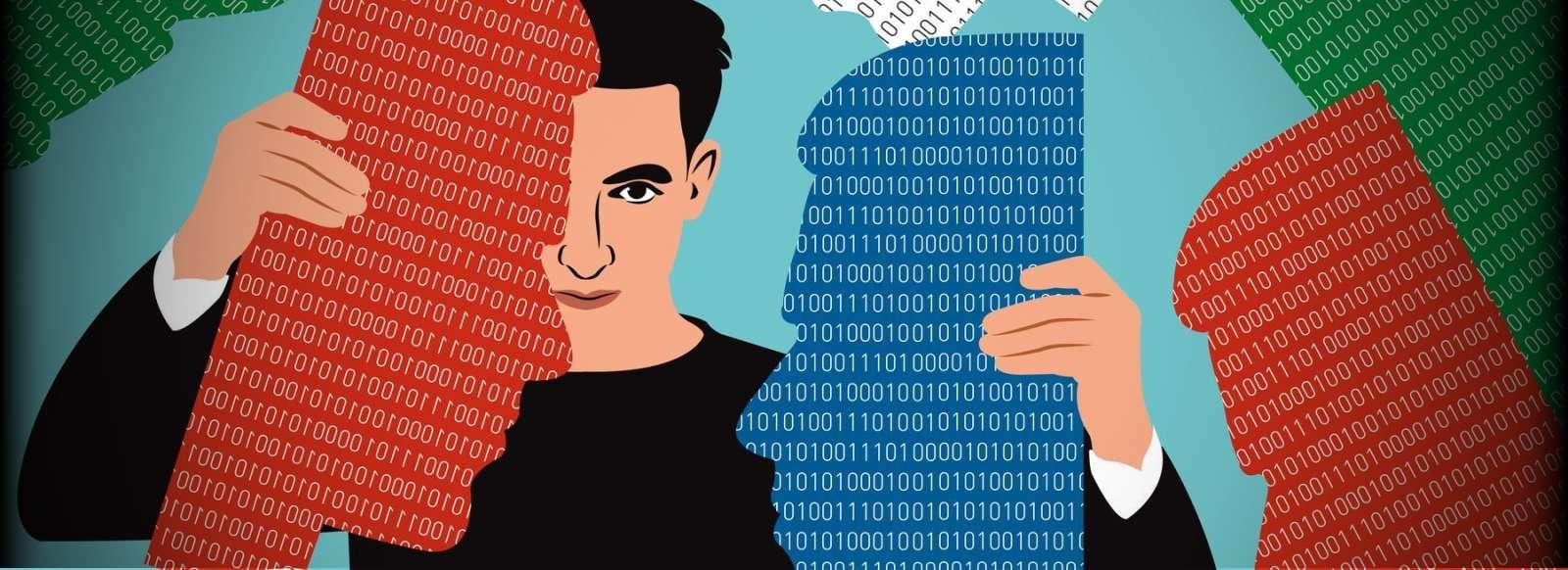 Ethique et intelligence artificielle : récit d'une prise de conscience mondiale