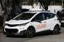 Honda va investir 2,75 milliards de dollars dans la société californienne Cruise, l'unité de General Motors consacré à la voiture autonome.