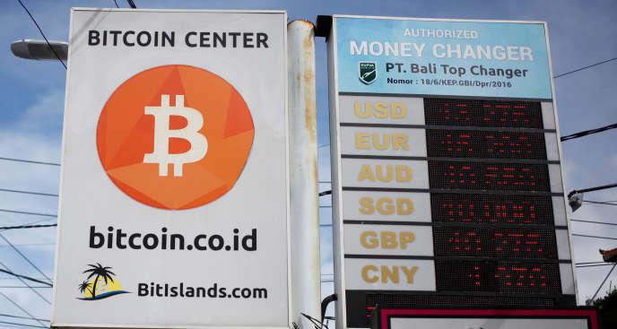 «Le bitcoin répondant à un besoin majeur et étant là pour durer, il apparaît plus pertinent de tirer avantage de cette demande électrique nouvelle que de se faire peur avec des études catastrophistes. »