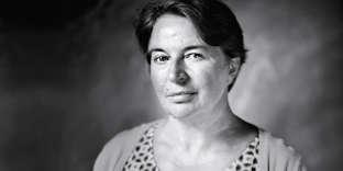 Christine Pedotti est une intellectuelle catholique.