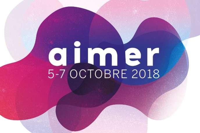 Le Monde festival 2018