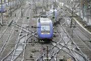 Symbole du service public à la française, SNCF est aujourd'hui un monstre qui cumule 51milliards d'euros d'endettement.