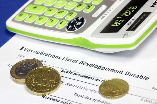 Le Livret développement durable et solidaire porte-t-il bien son nom ?