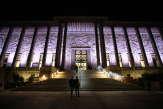 Dix temps forts de la Nuit blanche 2018 à Paris