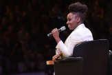 Chimamanda Ngozi Adichie: «Je suis féministe et noire mais je ne veux pas être seulement une porte-parole»