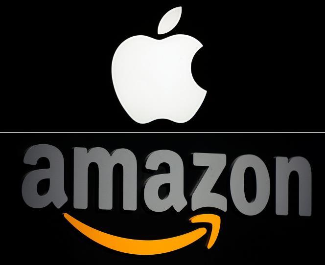 Selon le magazine Bloomberg Businessweek,des minuscules puces pirates chinoises auraient été découvertes sur des cartes électroniques livrées notamment à Amazon et à Apple.