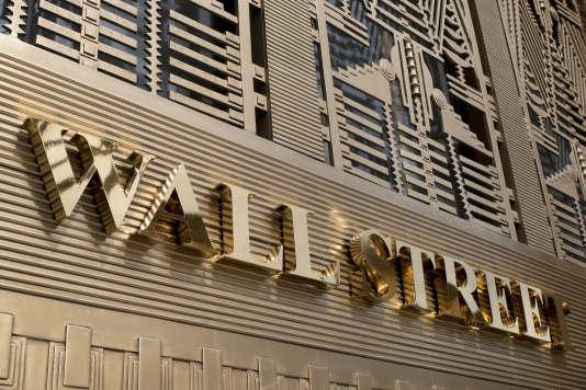 Des pays émergents sous la pression du dollar roi