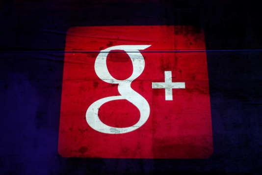 Derrière la faille touchant Google+, l'éternelle question du fonctionnement des API