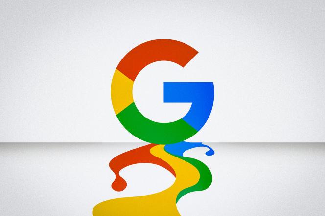 Les données personnelles d'au moins 500000utilisateurs ont été touchées par la faille de sécurité de Google+.